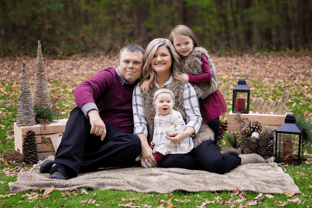 christmas-family-portraits-hamilton-nj