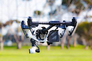 drone photograhy